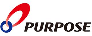 PURPOSE(パーパス)